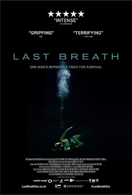 Last Breath 2018 Custom HD Sub