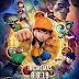 Boboi boy The Movie 2