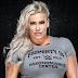 WWE anuncia a contração de Taya Valkyrie e mais 17 lutadores
