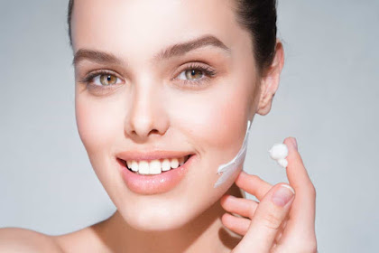 Tretinoin Cream How to Use for Acne