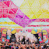Carnaval de Pernambuco 2020