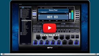http://bit.ly/ProfessionalMusicSoftware