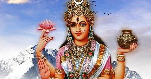 Lord Ganesha Animated Wallpapers Hindu God Wallpapers Goddess Ganga Devi