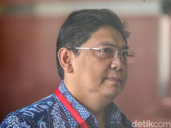 PDIP Balas Sindiran Tajam Ganjarist soal Baliho Puan!
