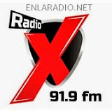 Radio X 91.9 Fm Lima