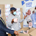 Shirika la Plan International lasaidia mapambano dhidi ya Corona