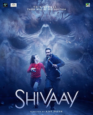 40 days and nights (2012) hindi dubbed