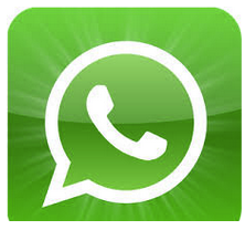 Free WhatsApp 2017 for PC/Mac/Adroid Apk