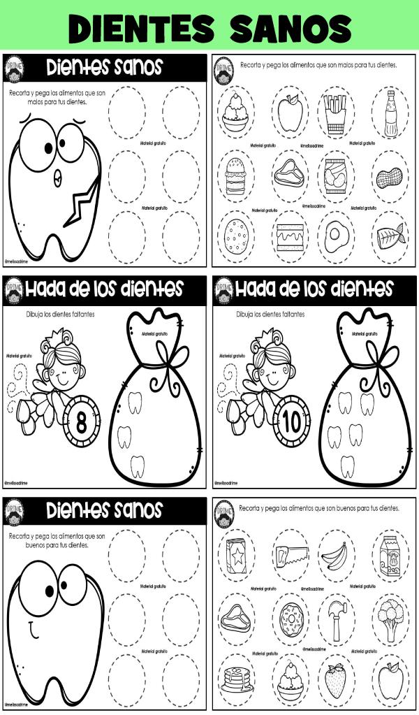 cuaderno-tareas-dientes-sanos-preescolar