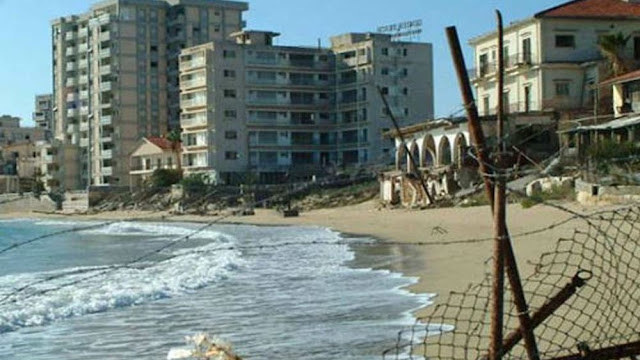 Οργή Άγκυρας για ΟΗΕ: Μιλάει για ελληνοκυπριακή προπαγάνδα