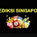 Bocoran Keluaran Togel Singapore 08-10-2020