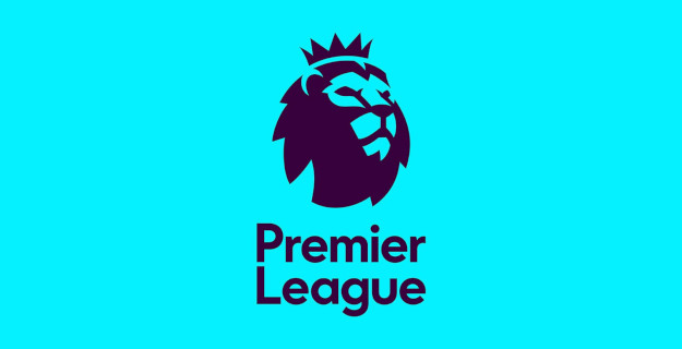 Premier League: Το επίσημο app του αγγλικού πρωταθλήματος έχει ό,τι χρειαζόμαστε