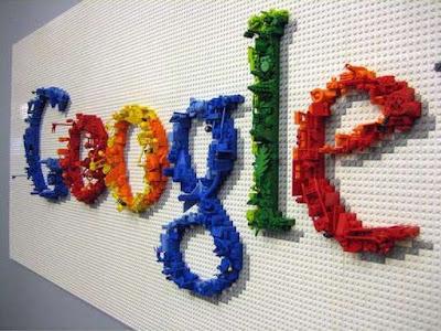 Los algoritmos de Google en 2015 y 2016 (IV)