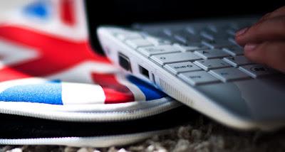 Mejores cursos inglés online