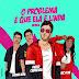David Carreira ft. MC Rita & Gemeliers - O Problema É Que Ela É Linda (Remix) (Baixar Musica)