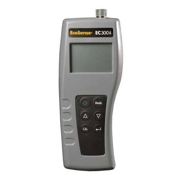 jual conductivity meter indonesia