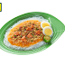 A Satisfying Merienda Treat of Mang Inasal Palabok For Yourself and Your Family