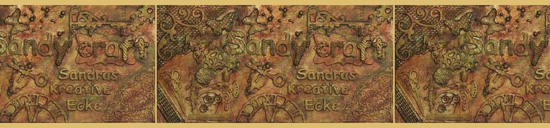 Sandy-Craft