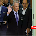 Muhyiddin puas hati prestasi Menteri-Menteri, tiada rombakan kabinet