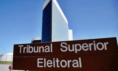 TSE recebe pedidos de tropas federais para eleições de 15 de novembro