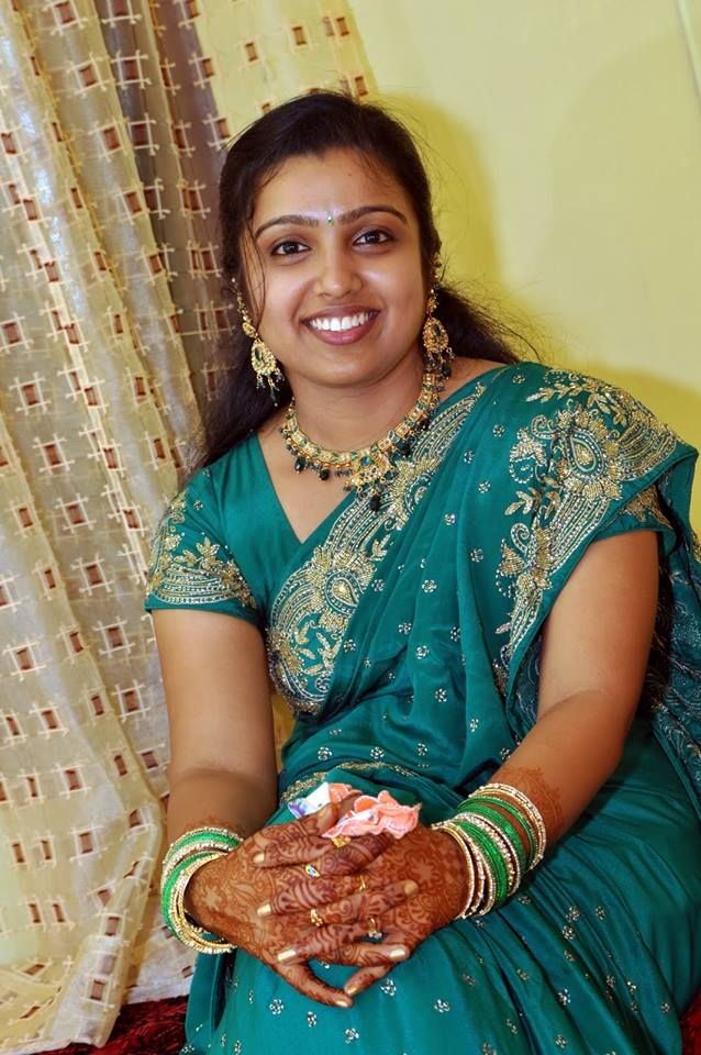 naya log nayi chahat: Tamil chennai girls women Housewives