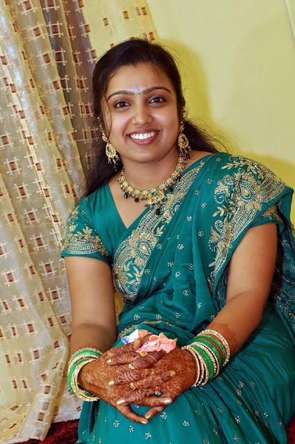 Novi ljudje v novih delovnih mest Tamil Nadu Girls ženske gospodinje Seeking-9172