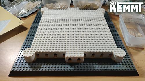 kein Lego®