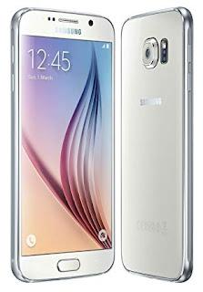 Samsung S6 Binary U6 V7 0 G920w8 Convert To G920f Tested