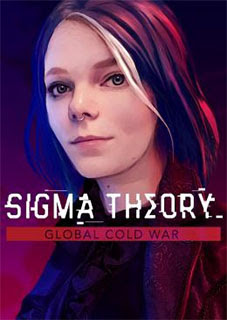 Sigma Theory Global Cold War Thumb