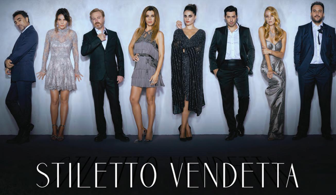 Stiletto+Vendetta+-+Serie+Turca+-+Telemu