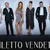 """Así es """"Stiletto Vendetta"""", la nueva adquisición turca de Telemundo PR"""