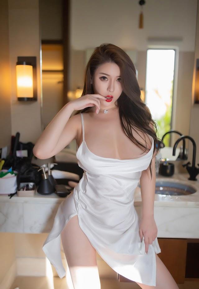 [swtd] Egg_尤妮丝 @BaoBua Stock