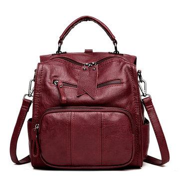 https://www.newchic.com/handbags-3609/p-1273398.html?rmmds=search