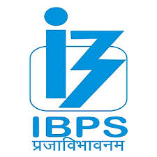 IBPS SO IX Pre Result with Marks, Mains Result 2020