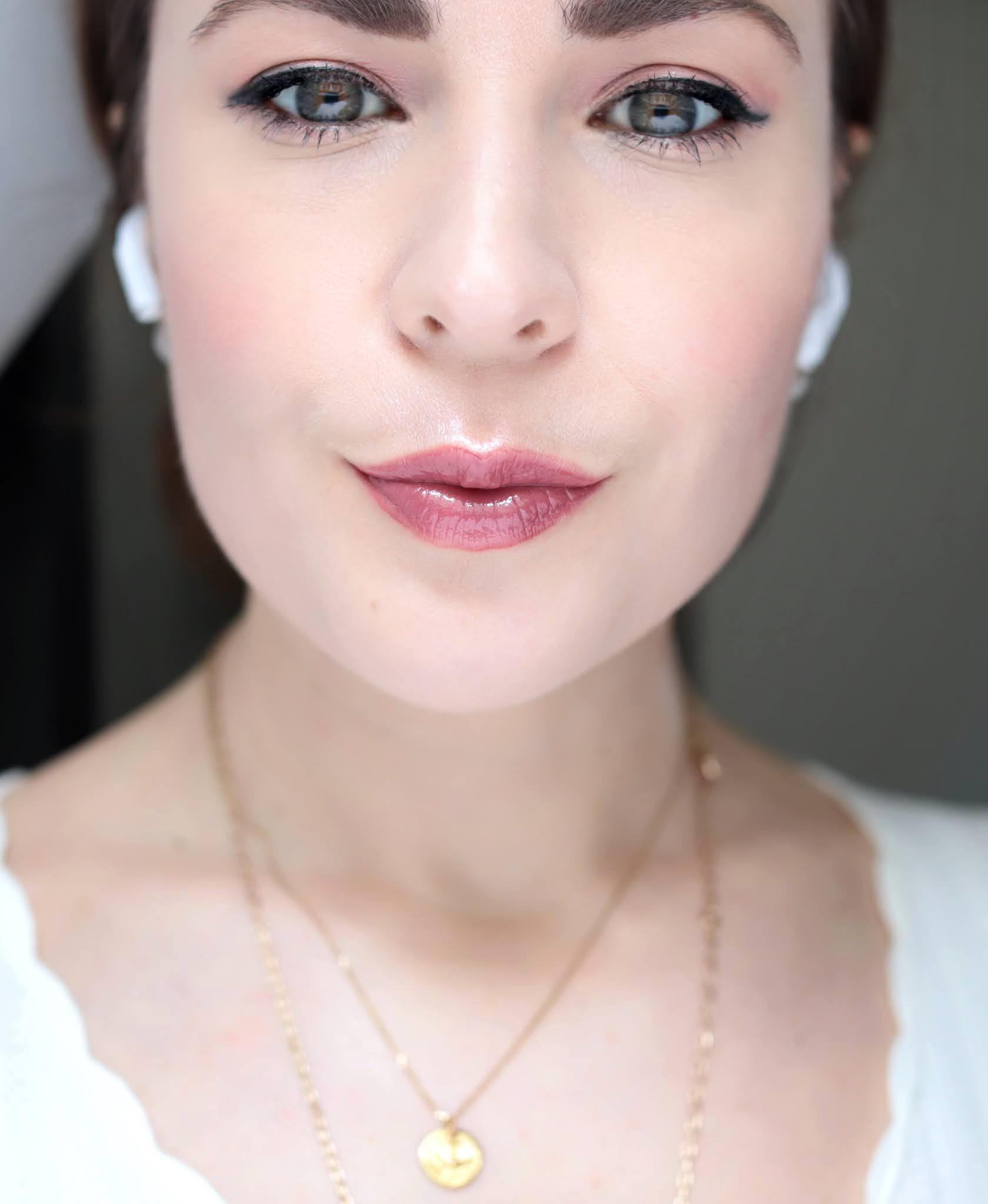 Chantecaille Lip Chic Hyssop