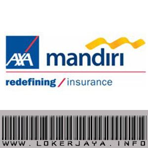 Lowongan Kerja AXA Mandiri Financial Services Bengkulu