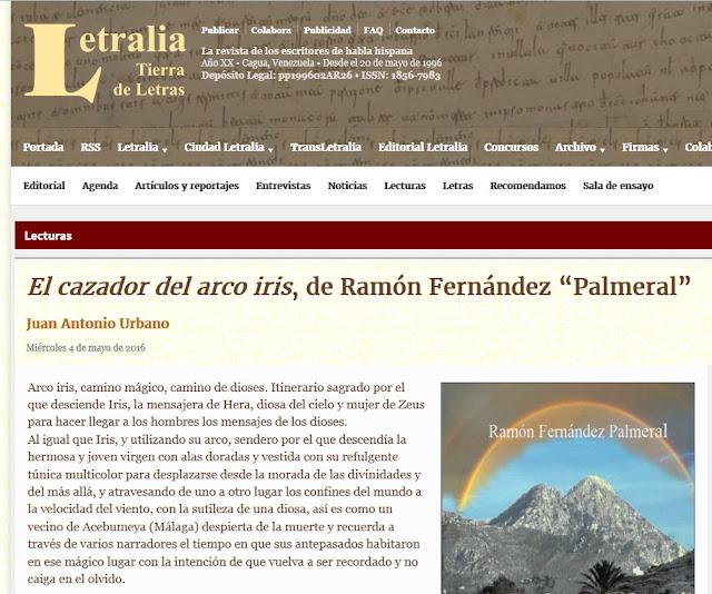 http://letralia.com/lecturas/2016/05/04/el-cazador-del-arco-iris-de-ramon-fernandez-palmeral-2/