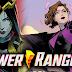 Revelada história e prévia do quadrinho da Ranger Slayer