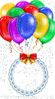 free balloon png images balloon png pink hot air balloon png