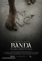 Download Banda: The Dark Forgotten Trail (2017) Full Movie