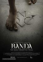 Download Banda: The Dark Forgotten Trail (2017) Full Movie