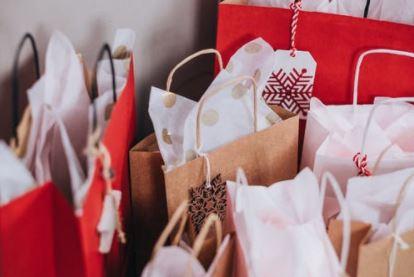 5 Faktor Agar Barang Belanjaan Online Cepat Sampai