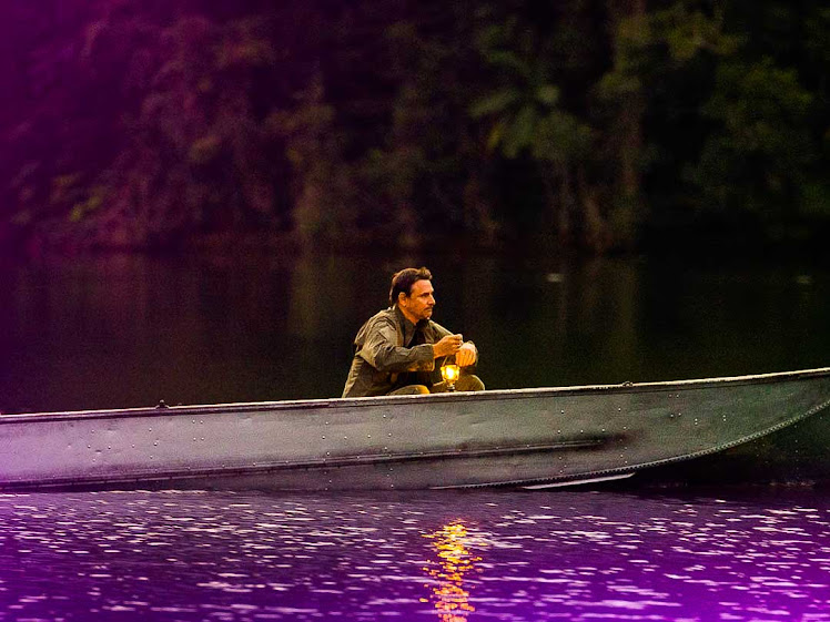 The Bridge Brasil: HBO Max anuncia novo reality show de sobrevivência