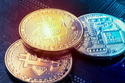 Состоялся релиз Bitcoin Core 0.20.1 с механизмом ограничения дефективных нод