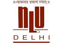 National Seminar  On  Bridging Educational Divides Through MOOCs And OERs