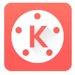 تحميل وتنزيل تطبيق KineMaster  4.16.5.18945.GP APK للاندرويد