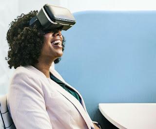 Manfaat Dan Memahami Virtual Office Dalam Startup Bisnis Freelancer