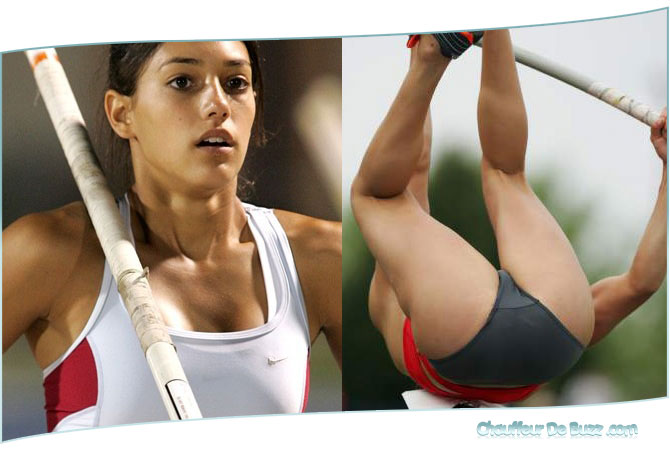 babe-nude-sexy-allison-stokke-plus-size-bubble-butt-girls-nude