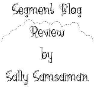 http://sallysamsaiman.blogspot.com/2014/10/segment-blog-review-by-sally-samsaiman.html