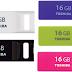 Alasan Memory Ukuran 16GB Menjadi 14.8GB